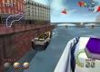 Jetboat Superchamps