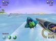 Jetboat Superchamps 2
