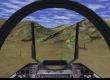 JetFighter 4: Fortress America