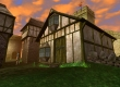 Elder Scrolls 3: Morrowind, The