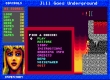 Jill of the Jungle 2: Jill Goes Underground