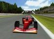 Johnny Herbert's Grand Prix Championship 1998
