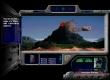 Journeyman Project Turbo, The
