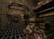 Juggernaut for Quake 2
