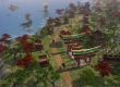 Age of Empires III: The Asian Dynasties