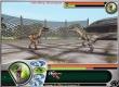 Jurassic Park: Dinosaur Battles