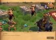Heroes of Might and Magic 5: Повелители Орды