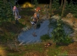 Heroes of Might and Magic 5: Повелители Орды