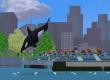 Zoo Tycoon 2: Marine Mania
