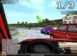 2 Fast Driver