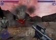 Deadhunt: Охотник на нечисть