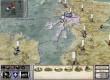 Medieval: Total War - Viking Invasion