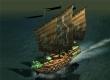 1701 A.D.: The Sunken Dragon
