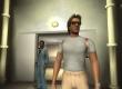 Miami Vice: The Game