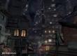 City of Metronome, The