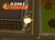 Action Man 2: Destruction X