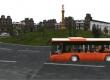 Bus Simulator 2008