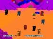 Midway Arcade Treasures: Deluxe Edition