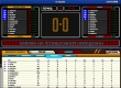 World Basketball Manager 2008