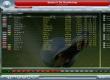 Championship Manager 2008