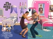 Sims 2: Teen Style Stuff, The
