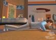 Sims 2: Teen Style Stuff, The