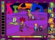 Simpsons: Cartoon Studio, The