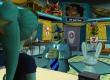 Sam & Max: Episode 201 - Ice Station Santa