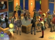 Sims 2, The