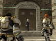 Final Fantasy 11: Chains of Promathia