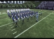 BCFx: Black College Football - The Xperience
