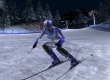 RTL Winter Sports 2008: The Ultimate Challenge