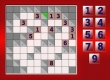 Hoyle Puzzle & Board Games (2008)