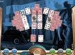 Hoyle Card Games (2008)