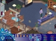 Sims: Livin' Large, The