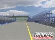 Simulador Turismo Carretera