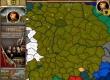 Crusader Kings: Deus Vult