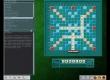 Scrabble 2007