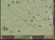 Strategic Command 2: Weapons and Warfare