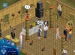 Sims: House Party, The