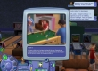 Sims: Life Stories, The