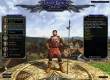 Lord of the Rings Online: Shadows of Angmar, The