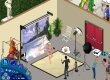 Sims: Superstar, The