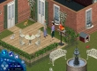 Sims: Unleashed, The