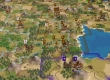 Sid Meier's Civilization 4