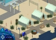 Sims: Vacation, The