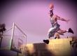 NBA Street: Homecourt