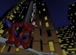 Ultimate Spider-Man Limited Edition