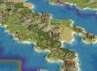 Sid Meier Civilization 4: Warlords