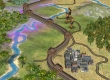 Sid Meier Civilization 4: Warlords